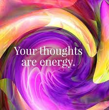Image result for where your thought goes energy goes and healing goes